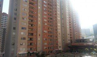 3 Habitaciones Apartamento en venta en , Antioquia AVENUE 57 # 38 290