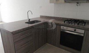 3 Habitaciones Propiedad e Inmueble en venta en , Santander CALLE 55 NO. 16A -04 TORRE 1
