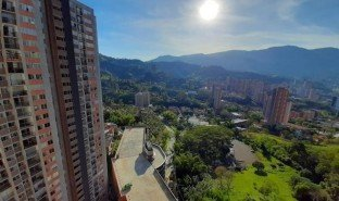3 Habitaciones Apartamento en venta en , Antioquia AVENUE 33A # 72 SOUTH 184