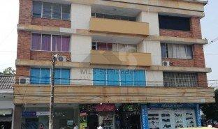 3 Habitaciones Propiedad e Inmueble en venta en , Santander CARRERA 18 NO. 49 - 58