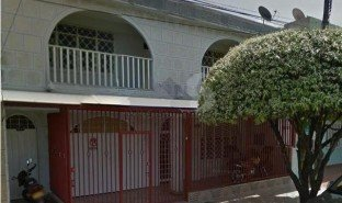 4 Habitaciones Propiedad e Inmueble en venta en , Santander CALLE 52 14-17 APARTAMENTO 201