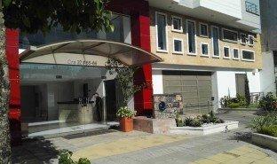 2 Habitaciones Propiedad e Inmueble en venta en , Santander CARRERA 32 NO 65-66 APTO 604