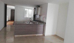 3 Habitaciones Propiedad e Inmueble en venta en , Santander CALLE 55 # 16A - 04