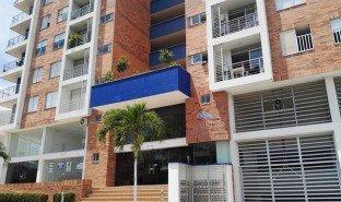 1 Habitación Propiedad e Inmueble en venta en , Santander CALLE 73 NO 27-34