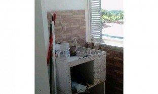 2 Habitaciones Propiedad e Inmueble en venta en , Santander CALLE 60 NO. 38A - 19 APARTAMENTO 202