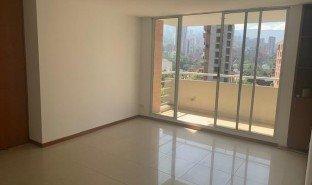3 Habitaciones Apartamento en venta en , Antioquia AVENUE 37A # 11B 73
