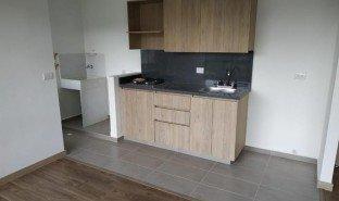 3 Habitaciones Propiedad e Inmueble en venta en , Antioquia STREET 75 SOUTH # 35 240