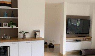 2 Habitaciones Apartamento en venta en , Antioquia AVENUE 27 # 36 SOUTH 159