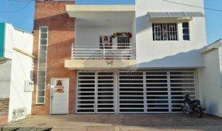 2 Habitaciones Propiedad e Inmueble en venta en , Santander CALLE 48 NO 30-34 APTO 201