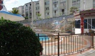 4 Habitaciones Apartamento en venta en , Santander CRA 24 NO 35-191 BLOQUE V APTO 502