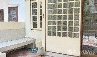 недвижимость, 4 спальни на продажу в Wong Sawang, Бангкок Phibun Village