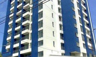 1 Habitación Propiedad e Inmueble en venta en , Santander CRA 24 NO 54-41 APTO 1001