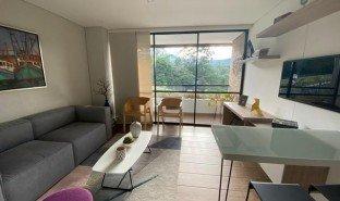 2 Habitaciones Apartamento en venta en , Antioquia AVENUE 24 # 36D SOUTH 100