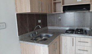 2 Habitaciones Propiedad e Inmueble en venta en , Antioquia STREET 75 SOUTH # 46D 33