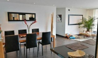 3 Habitaciones Propiedad e Inmueble en venta en , Antioquia STREET 77 SOUTH # 35A A 71