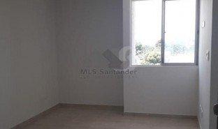1 Habitación Propiedad e Inmueble en venta en , Santander CLL 49 30-36 APTO 605
