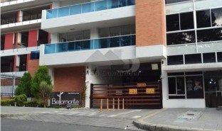 3 Habitaciones Propiedad e Inmueble en venta en , Santander CALLE 195 27-156 T1 AP 2008