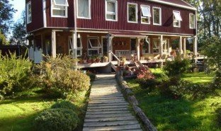 3 Habitaciones Propiedad e Inmueble en venta en Mariquina, Los Ríos Valdivia