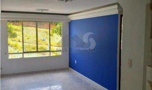 3 Habitaciones Apartamento en venta en , Santander ALTOS DE BELLAVISTA