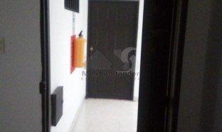 1 Habitación Propiedad e Inmueble en venta en , Santander CLL 49 20-35 APTO 302