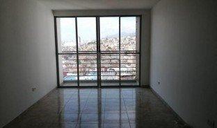 3 Habitaciones Apartamento en venta en , Santander CALLE 113 NO. 32-79 TORRE 03