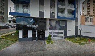 1 Habitación Propiedad e Inmueble en venta en , Santander CARRERA 40 42-11 APTO 602 SAN ANGELO CABECERA