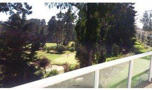 4 Habitaciones Propiedad e Inmueble en venta en Santo Domingo, Valparaíso Santo Domingo