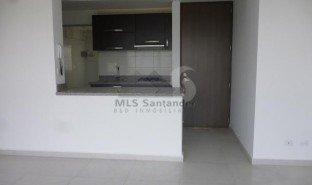 3 Habitaciones Propiedad e Inmueble en venta en , Santander CARRERA 8 N 12-05 TORRE 4 APTO 1404 CONJUNTO SACROMONTE