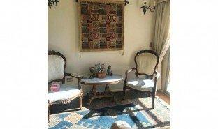 3 Habitaciones Propiedad e Inmueble en venta en Valparaiso, Valparaíso Vina del Mar