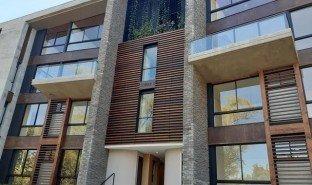 1 Habitación Propiedad e Inmueble en venta en , Antioquia KILOMETER 0 # 0 LLANOGRANDE RIONEGRO