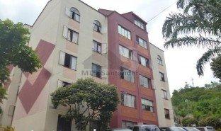 3 Habitaciones Apartamento en venta en , Santander AVENIDA BELLAVISTA 152-47 A TORRE 11