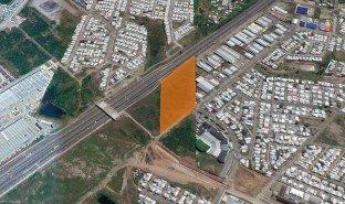 N/A Propiedad e Inmueble en venta en Puerto Montt, Los Lagos