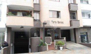 1 Habitación Propiedad e Inmueble en venta en , Santander CALLE 52 # 31-42
