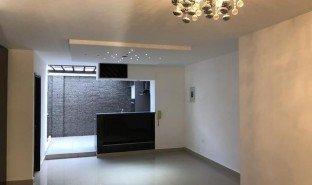 2 Habitaciones Apartamento en venta en , Atlantico AVENUE 42 # 78B -51