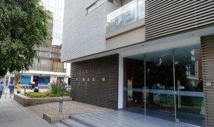 2 Habitaciones Propiedad e Inmueble en venta en , Cundinamarca CRA 16 # 96 -71