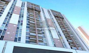 1 Habitación Propiedad e Inmueble en venta en , Santander TRANSVERSAL METROPOLITANA 154 NO. 18-37 CONJUNTO GAIRA FLORIDABLANCA.