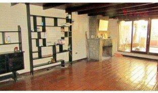 3 Habitaciones Propiedad e Inmueble en venta en Coinco, Libertador General Bernardo O'Higgins