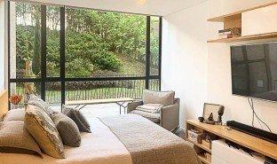 1 Habitación Apartamento en venta en , Antioquia KILOMETER 17 # 0