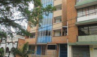 2 Habitaciones Apartamento en venta en , Antioquia STREET 60 # 45D 26