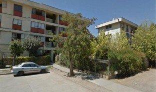 2 Bedrooms Property for sale in San Jode De Maipo, Santiago Penalolen