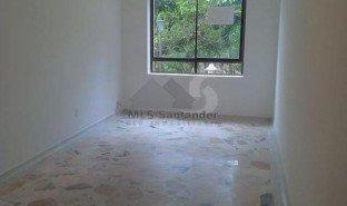 1 Habitación Propiedad e Inmueble en venta en , Santander CARRERA 39#41-09 EDIFICIO MARQUEZ DEL PARQUE