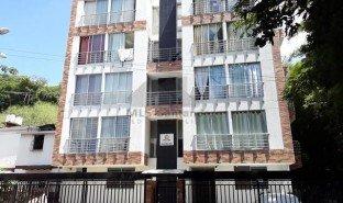 2 Habitaciones Apartamento en venta en , Santander CARRERA 28D # 12-44
