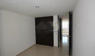 3 Habitaciones Apartamento en venta en , Santander CARRERA 30 NO. 16-41