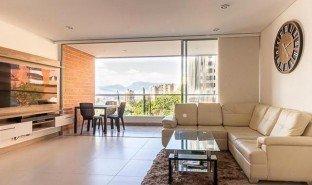 3 Habitaciones Apartamento en venta en , Antioquia STREET 28 SOUTH # 27 201