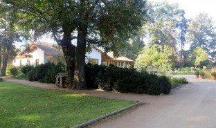 5 Habitaciones Propiedad e Inmueble en venta en Mostazal, Libertador General Bernardo O'Higgins