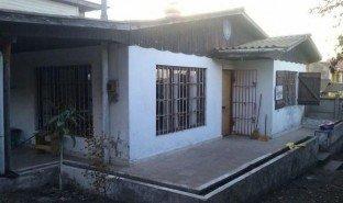 5 Habitaciones Propiedad e Inmueble en venta en San Antonio, Valparaíso