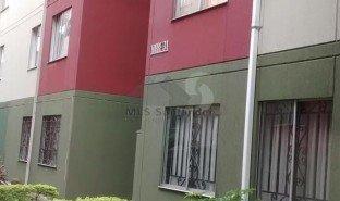 3 Habitaciones Propiedad e Inmueble en venta en , Cundinamarca CRA