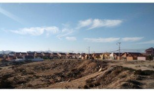 N/A Property for sale in Coquimbo, Coquimbo Coquimbo