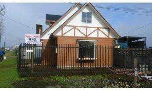 3 Habitaciones Propiedad e Inmueble en venta en Osorno, Los Lagos Osorno