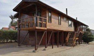 4 Habitaciones Propiedad e Inmueble en venta en Quintero, Valparaíso Puchuncavi